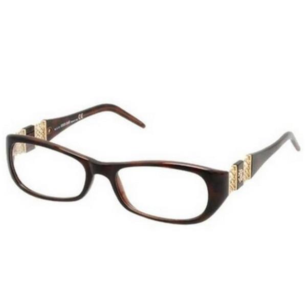 Roberto Cavalli RC0555/V Eyeglasses