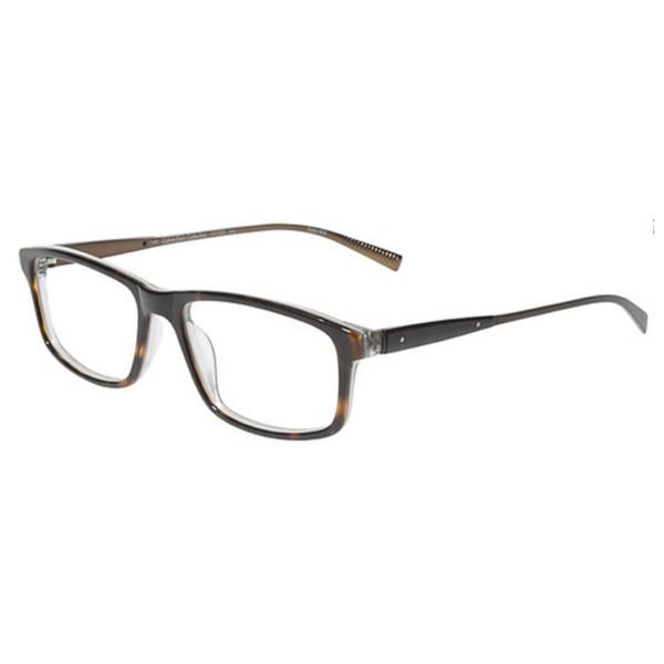 Calvin Klein CK7325 Eyeglasses