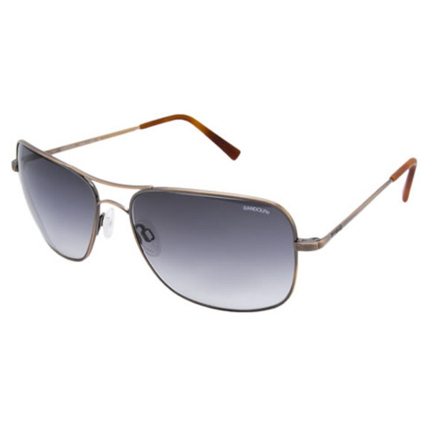 Randolph Engineering ARCHER Sunglasses