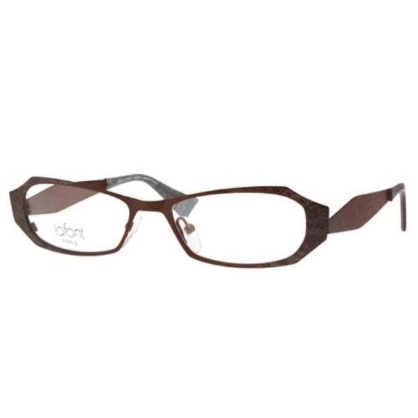 Lafont ESCAPADE Eyeglasses
