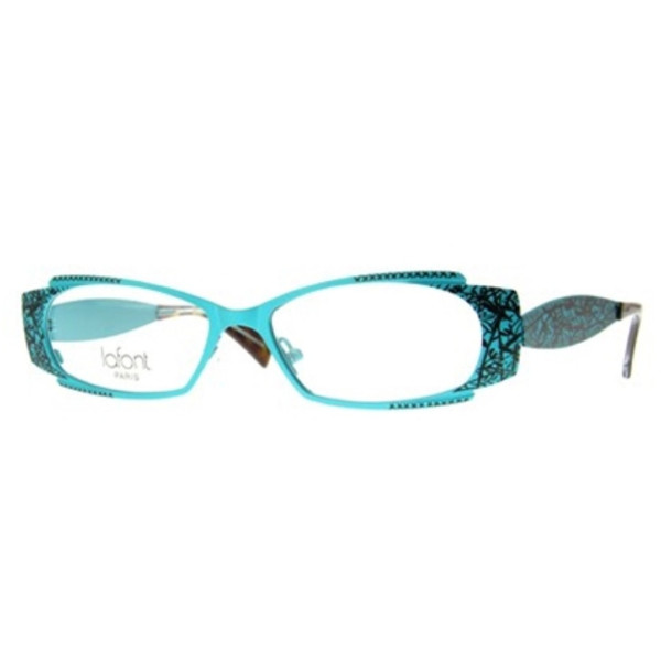 Lafont IDYLLE Eyeglasses