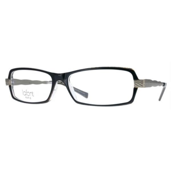 Lafont GRAZIELLA Eyeglasses