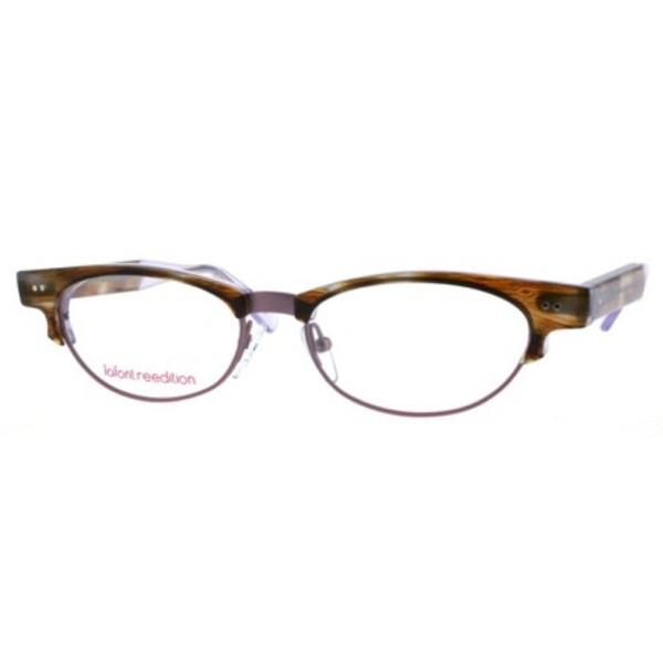 Lafont CONSTANCE Eyeglasses