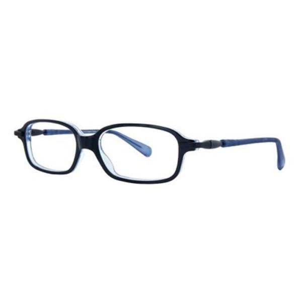 Lafont Kids OGRE Eyeglasses