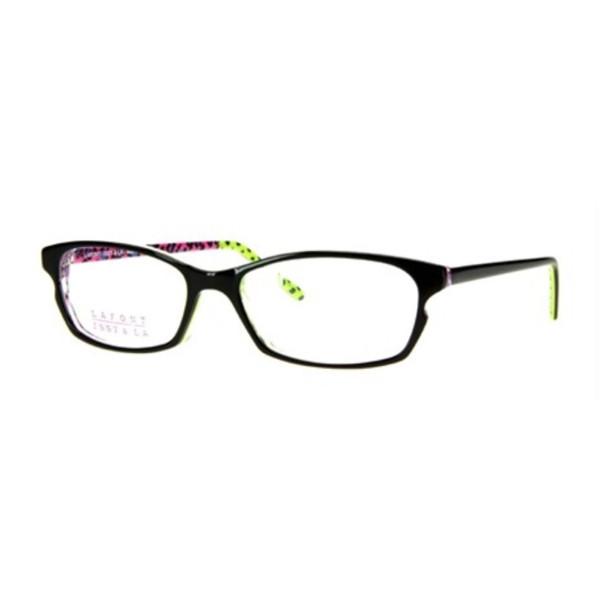 Lafont ISSY & LA LIBERTY Eyeglasses