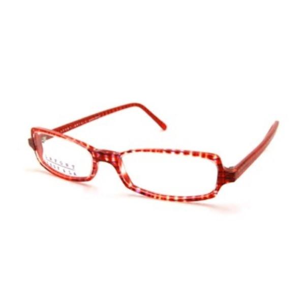 Lafont ISSY & LA LULU Eyeglasses