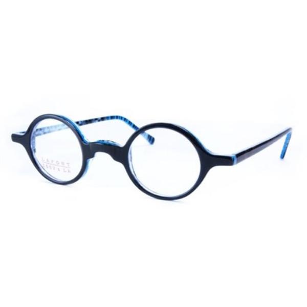 Lafont ISSY & LA MORTIMER Eyeglasses