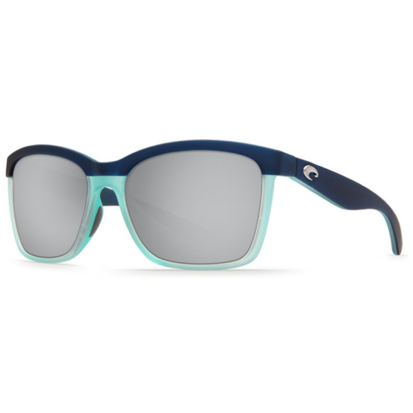 Costa Del Mar ANAA Sunglasses