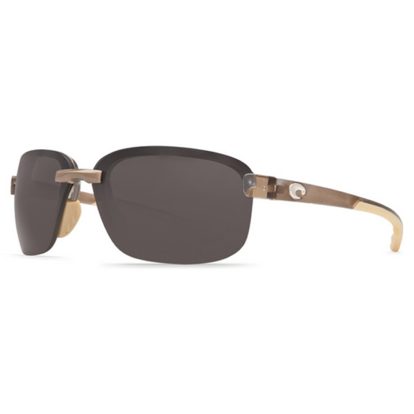 Costa Del Mar AUSTIN Sunglasses