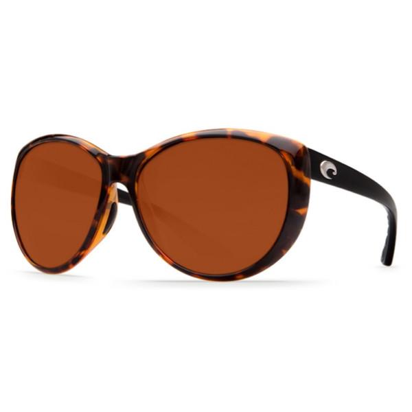 Costa Del Mar LA MAR Sunglasses