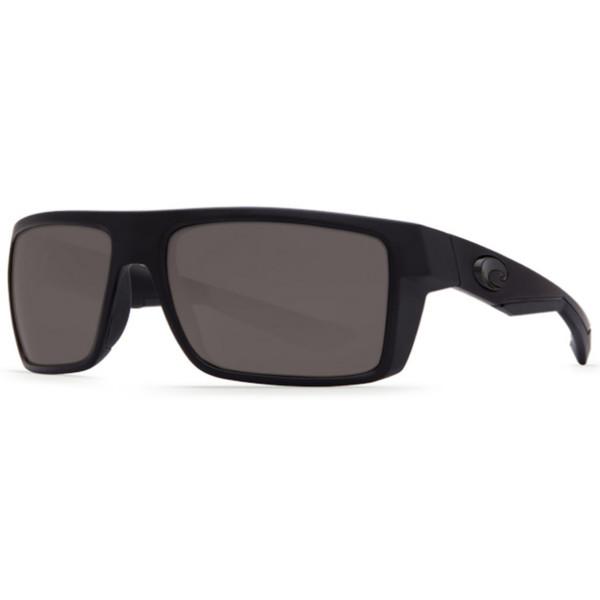 Costa Del Mar MOTU Sunglasses