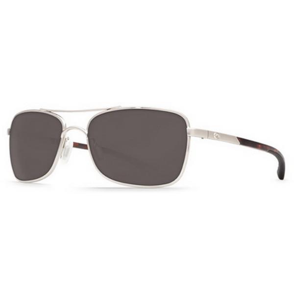 Costa Del Mar PALAPA Sunglasses