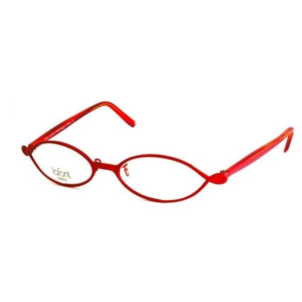 Lafont PENELOPE Eyeglasses