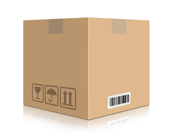 Sample Shipping