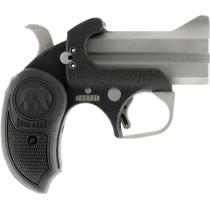 Shop Shooting, Hunting, & Fishing Products - Cheap Guns