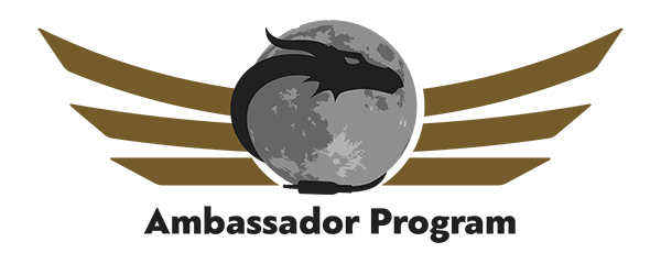 Moon Audio Ambassador Program
