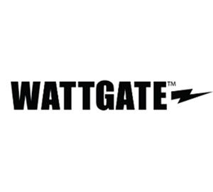 wattgate