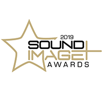 2019 Sound + Image Awards