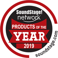 SoundStage Network 2019 Products of the Year