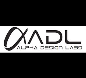 Alpha Design Lab