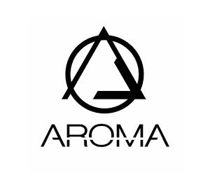 Aroma Audio