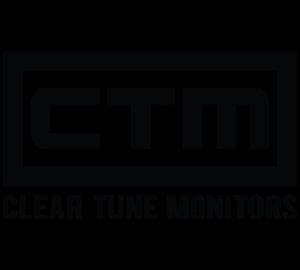Clear Tune Monitors