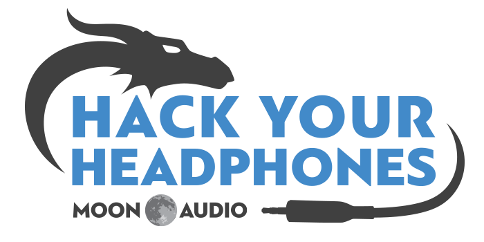 hack your headphones logo