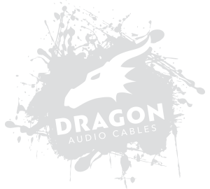 Dragon Audio Cables
