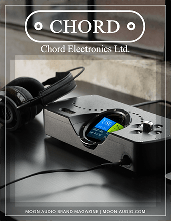 Chord Magazine Guide