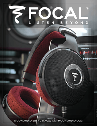 Focal Magazine Guide