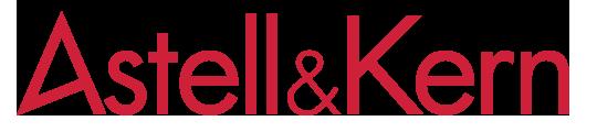 Astel and Kern