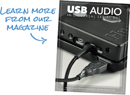 Learn more from our USB Magazine guide