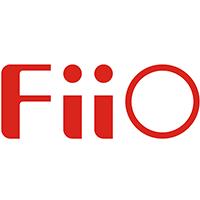 Fiio and Chord Mogo