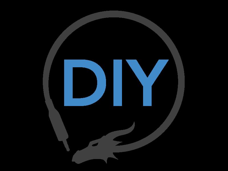 DIY Upgrades
