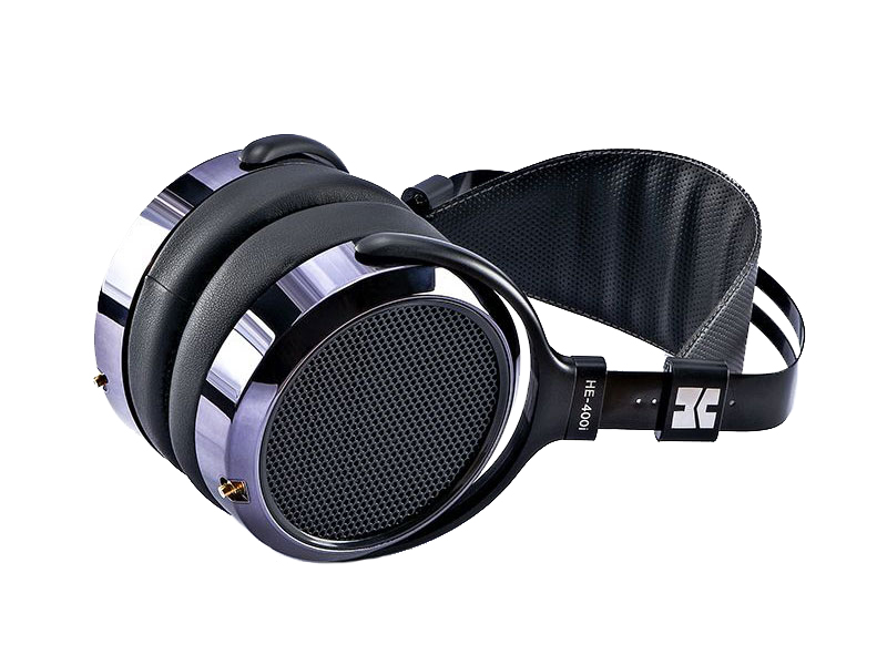 HiFiMan HE-400i Headphones