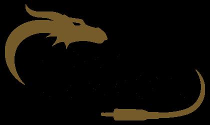 Bronze Dragon Audio Cables