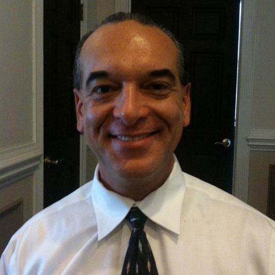 Dr. George J. Gatgounis, Esq.