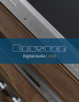 bryston 2017 brochure