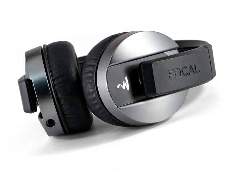 Focal Listen