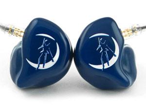 JH Audio JH11 PRO Custom In-Ear Monitor