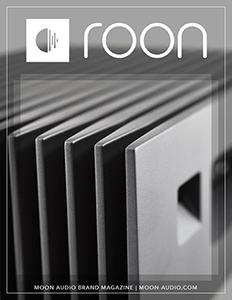 Roon Magazine