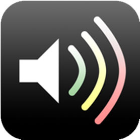 FLAC Player on itunes
