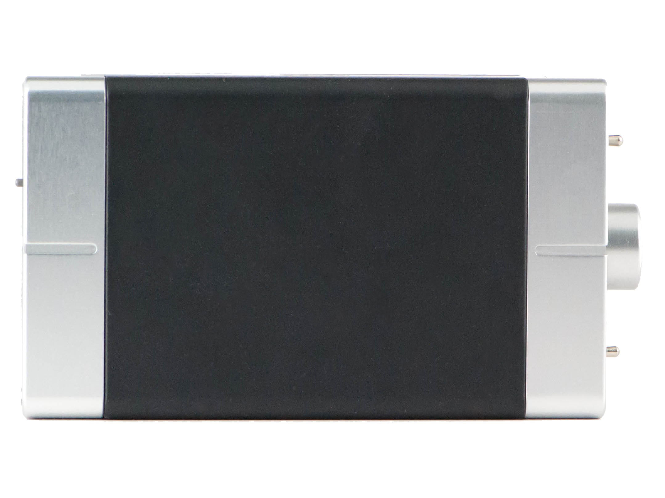 iQube Portable Headphone Amp & Dac V5