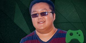 Ambassadoe Jonathan Ly