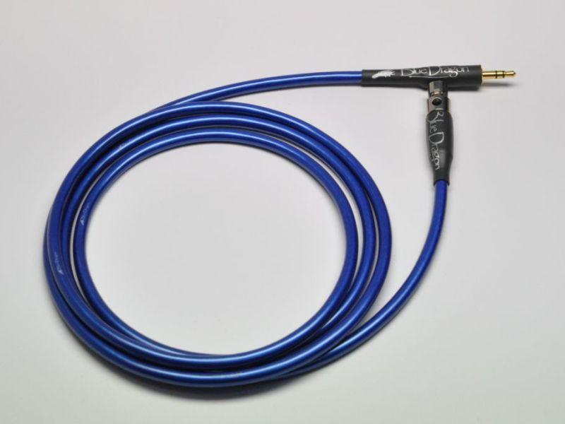 Blue Dragon V3 AKG Headphone Cable