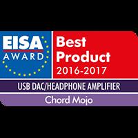 EISA Award 2016-2017
