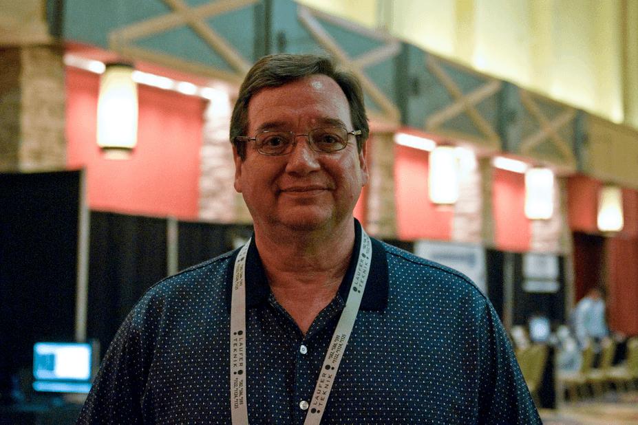 Jim Hannon