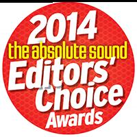 TAS Editor's Choice