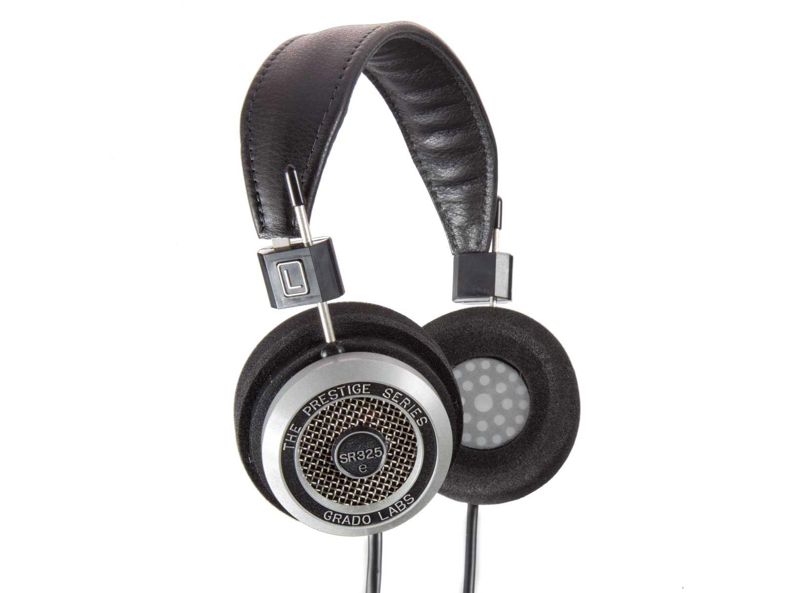 Grado SR-325e Headphones