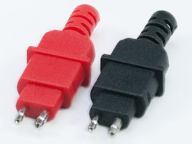 HD650 connector